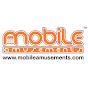 MobileAmusements