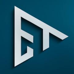 EliTra Technology