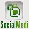 qsocialmedialtd