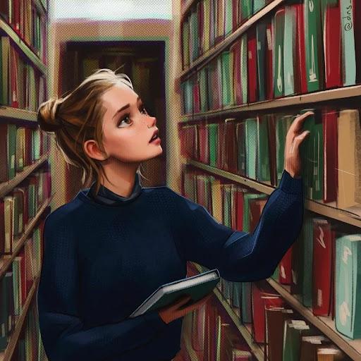 butterflyamanda