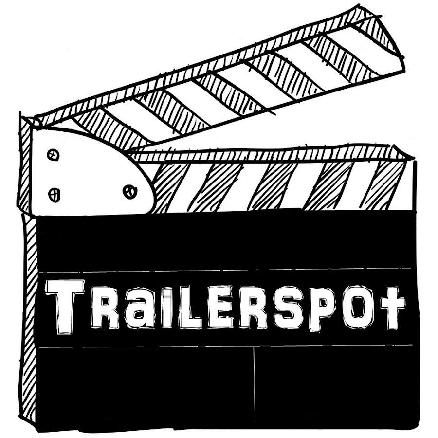 trailerspot