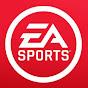 EA SPORTS NBA LIVE