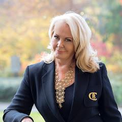 Jennifer Angel