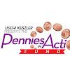 penniesinaction