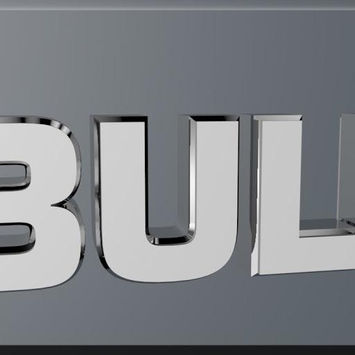 ExTrEmExBull