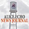 Alice Echo News Journal
