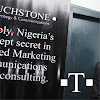 Touchstone Limited