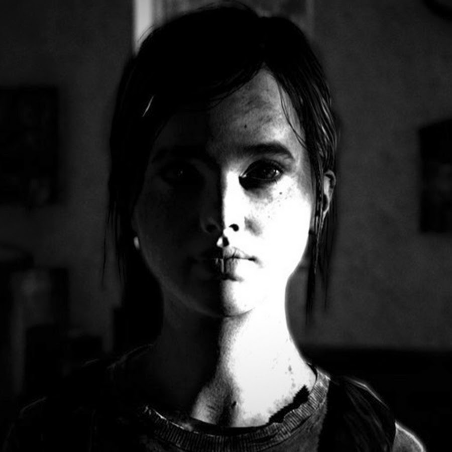 Малафия сиперма девушка фото 132-593