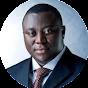 Futonge Nzembayie Kisito