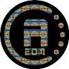 Anomaly EDM