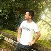Izaz Ahmed
