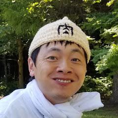 小野青森の
