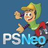 PSNeo .Youtube