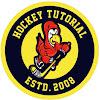 Hockey Tutorial