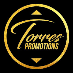 Torres Promotions