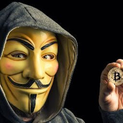 Bitcoin Hack Script