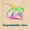 Psychedelic Aire