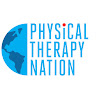 Physical Therapy Nation