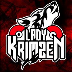 KrimZen Plays