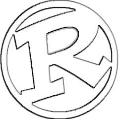 RiaZ Gaming
