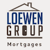 Loewen Group Mortgages Burlington