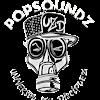 popsounds1
