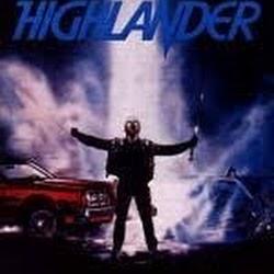 highlander99999