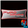 Pyro25100