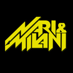 Nari & Milani