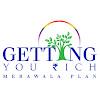 Getting You Rich