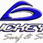 Buckeye Surf