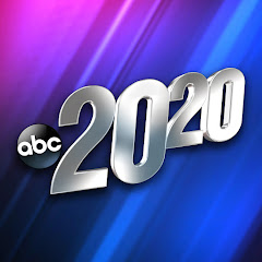 20/20 - Official Channel