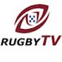Federação Portuguesa de Rugby .