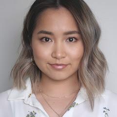 Bonnie Hu (BonnieBeautyxo)