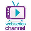 Web Series Channel - New Zealand