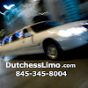 Dutchess Limo