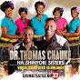 Thomas Chauke Na Shinyori Sisters - Topic