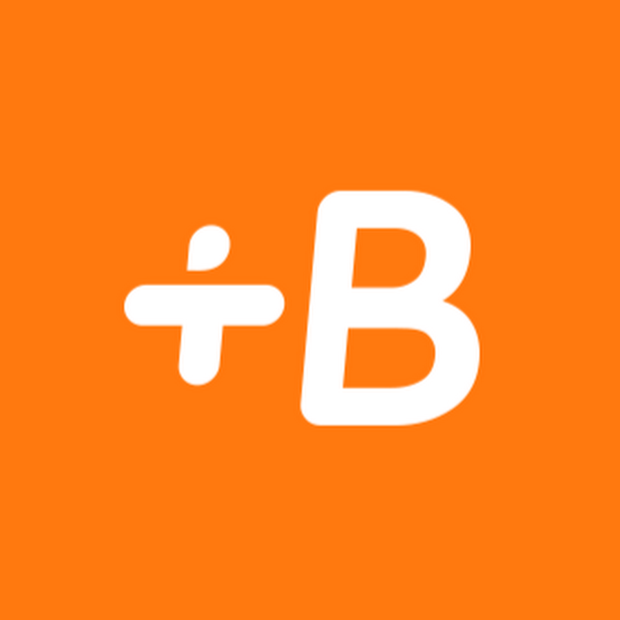 Download Babbel – Learn Languages v5.7.3.121814 (Premium ...
