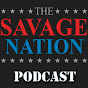 The Savage Nation 2017