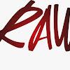 RAWCompany