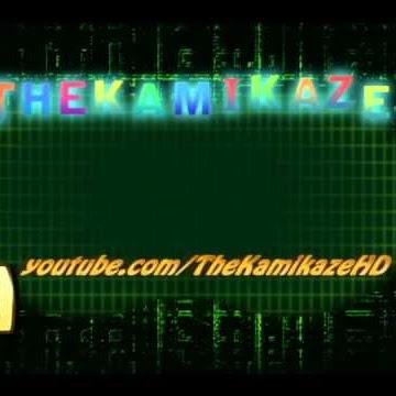 TheKamikazeHD