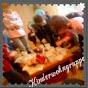 kinderwohngruppe freudenkinder