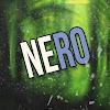 NeRo TV
