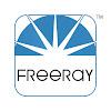 FREERAY S.r.l.
