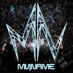 MYNAME OFFICIAL