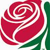 DKG: The Delta Kappa Gamma Society International