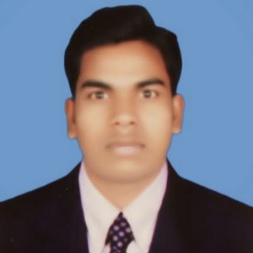 Madan Mohan Mahanta video