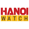 HANOI WATCH TV