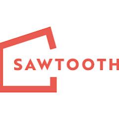 Sawtooth School