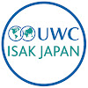UWC ISAK Japan